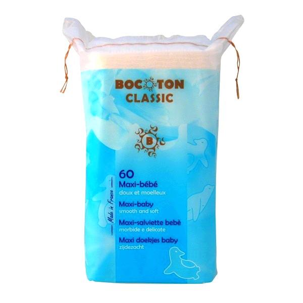 Maxi bébé Bocoton classic