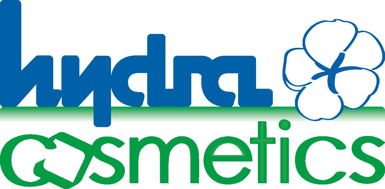 Logo Hydra Cosmetics