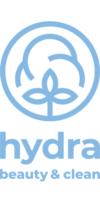 hbc_logo_color